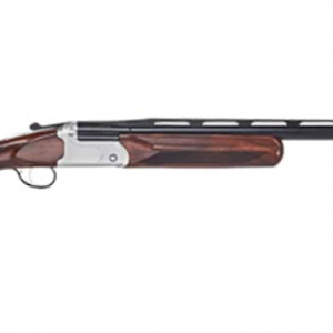 BUY SAVAGE ARMS 555 TRAP COMPACT